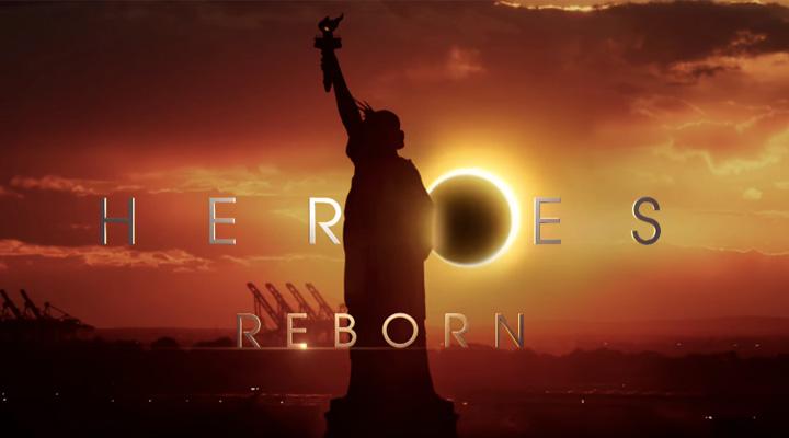 heroes-reborn-filmloverss