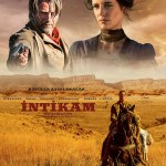 intikam-salvation-poster-filmloverss