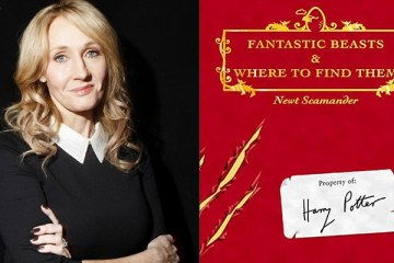 j.k-rowling-fantastic-beasts-and-where-to-find-them-filmloverss