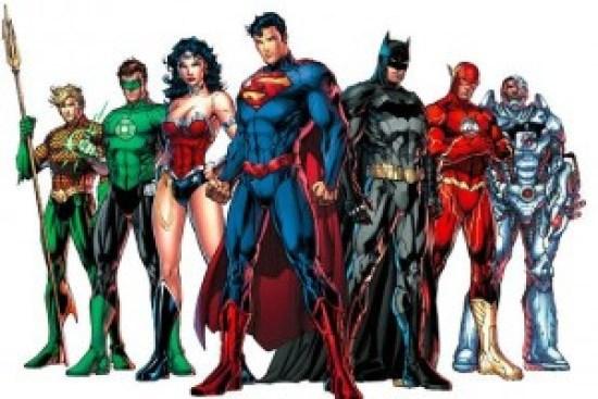 justice-league-dc-filmloverss