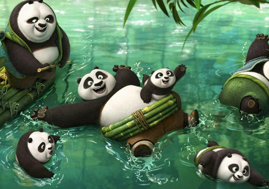 kung-fu-panda-3-pandas-filmloverss