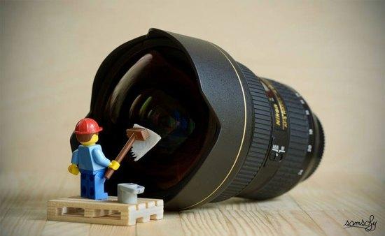 lego-17-fotograf-samsofy-pardugato-fl