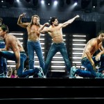 magic-mike-xxl-yeni-34-filmloverss