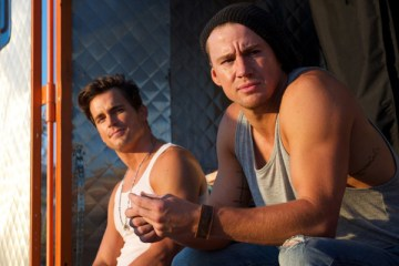 magic-mike-xxl-yeni-filmloverss