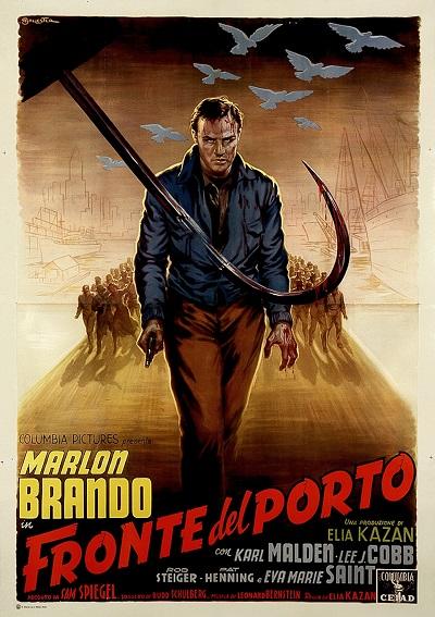 martin-scorsese-film-posterleri-2-filmloverss