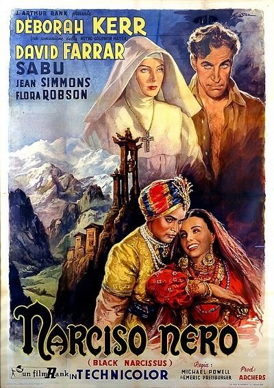 martin-scorsese-film-posterleri-7-filmloverss