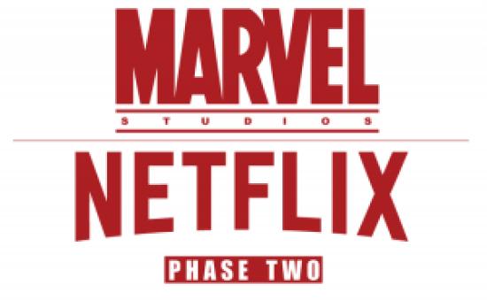 marvel-netflix-phase-2-filmloverss