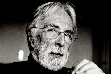 michael-haneke-flashmob-filmloverss
