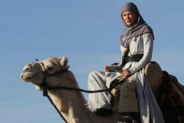 nicole-kidman-queen-of-the-desert-filmloverss