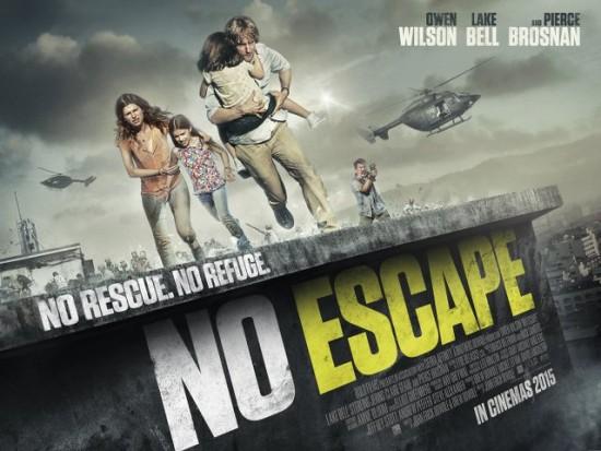 no-escape-poster-filmloverss
