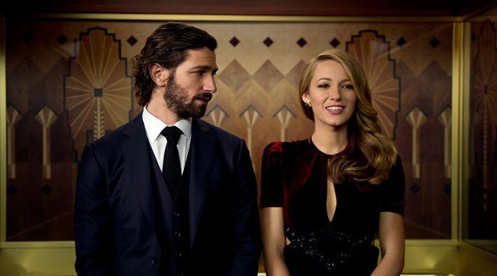 olumsuz-ask-the-age-of-adaline-filmloverss