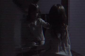 paranormal-activity-5-filmloverss