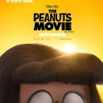 peanuts-poster-3-filmloverss