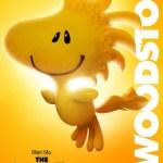 peanuts-poster-5-filmloverss