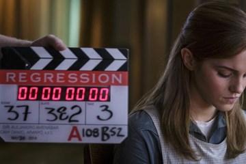 regression-emma-watson-filmloverss