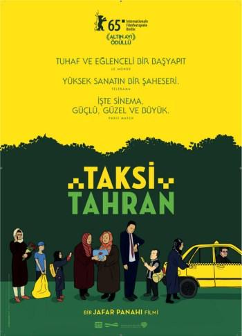 taksi-tahran-altin-ayi-poser-filmloverss