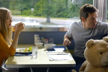 ted-mark-wahlberg-amanda-seyfried-filmloverss