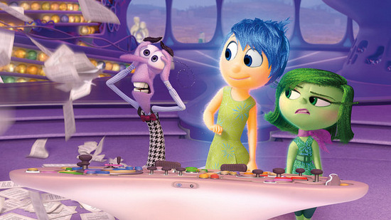 ters-yuz-inside-out-8-filmloverss