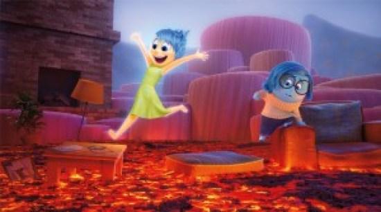 ters-yuz-inside-out-disney-pixar-filmloverss