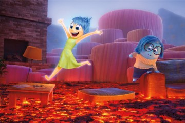 ters-yuz-inside-out-disney-pixar-filmloverss