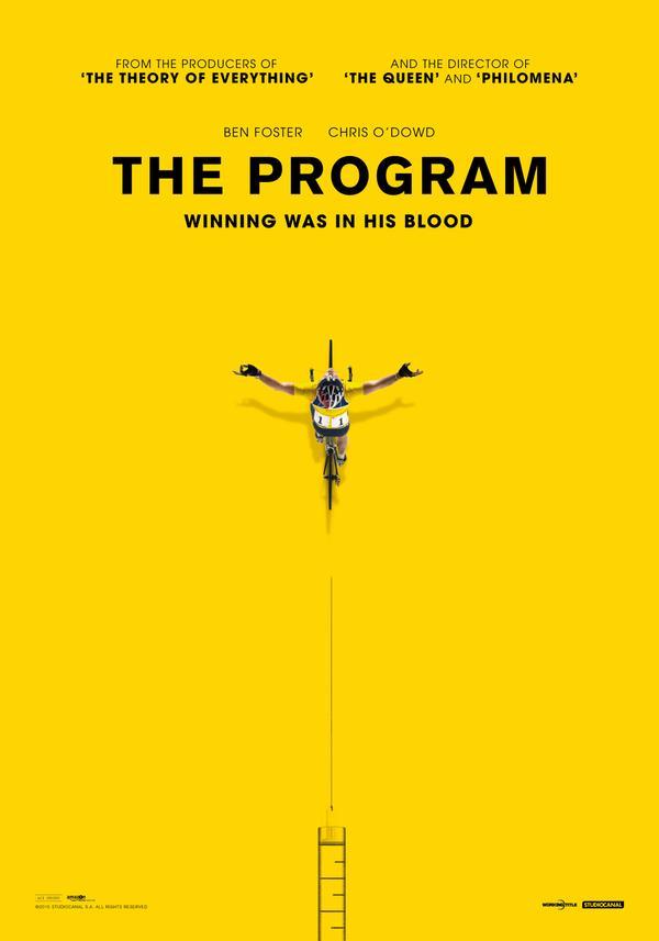 the-program-lance-armstrong-ben-foster-filmloverss