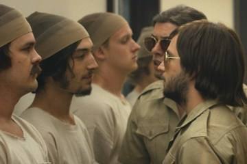 the-stanford-prison-experiment-filmloverss