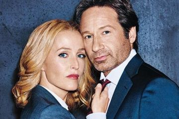 the-x-files-revival-filmloverss