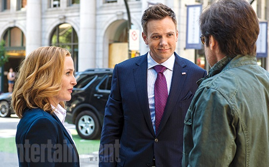 the-x-files-revival-joel-mchale-filmloverss