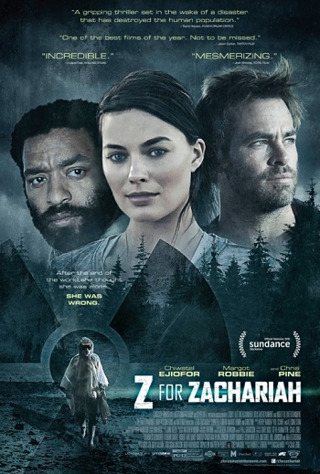 z-for-zachariah-poster-filmloverss