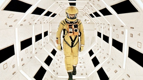 2001-a-space-odyssey-1968-filmloverss