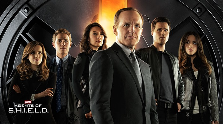 Agents-of-Shield-Phil-Coulson-Marvel-Filmloverss