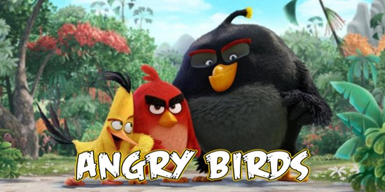 Angry-Birds-Movie-Sudeikis-Hader-Filmloverss