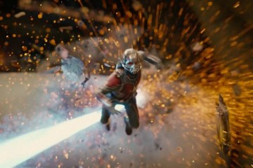 Ant-Man-detail-filmloverss