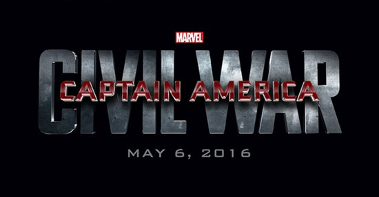 Captain-America-Civil-War-Header-Filmloverss