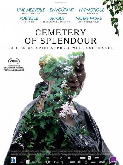 Cemetery-of-Splendour-poster-filmloverss