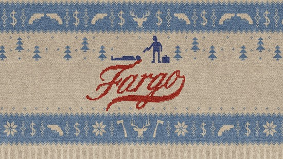 Fargo-Freeman-Thornton-Filmloverss