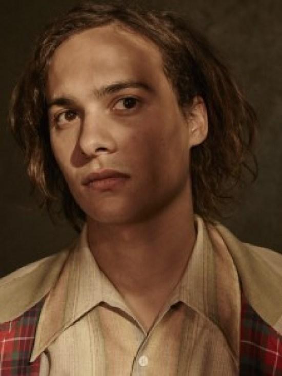 Frank-Dillane-portrait-filmloverss