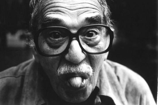 Gabriel-Garcia-Marquez-filmloverss
