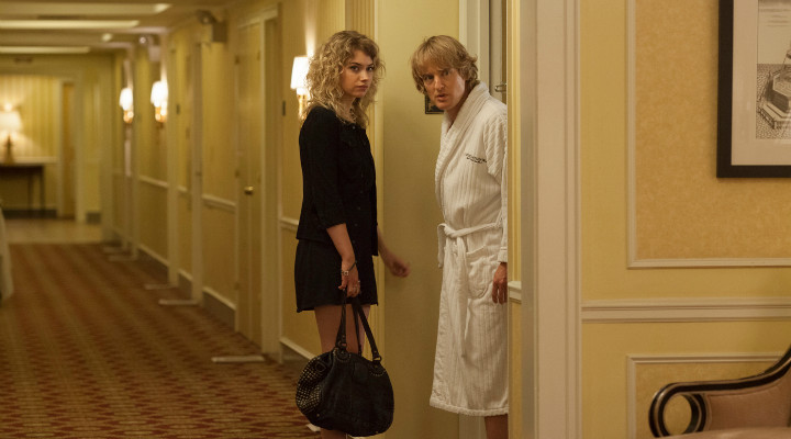 Imogen-Poots-Owen-Wilson-Shes-Funny-That-Way-filmloverss