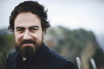 Justin-Kurzel-Ned-Kelly-Filmloverss