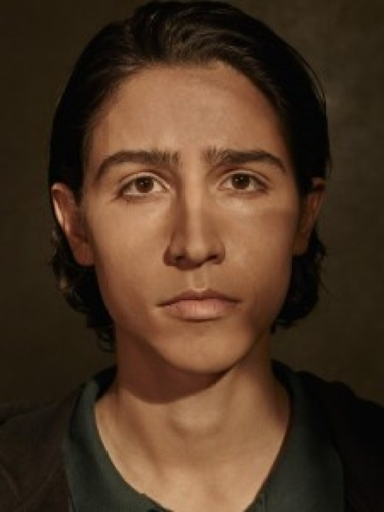 Lorenzo-James-Henrie-portrait-filmloverss