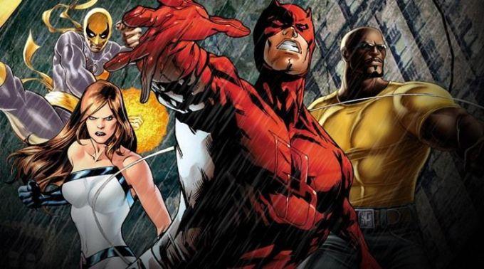 Marvel-Netflix-The-Defenders-Daredevil-Jessica-Jones-Luke-Cage-Iron-Fist-Filmloverss