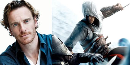 Michael-Fassbender-Assassins-Creed-Filmloverss