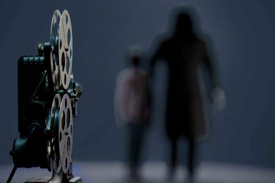 Sinister2 - filmloverss