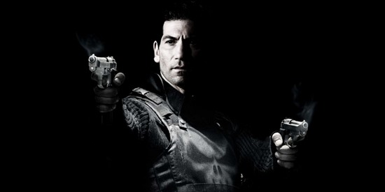 The-Punisher-Daredevil-Jon-Bernthal-Marvel-Netflix-Filmloverss