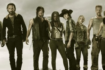 The-Walking-Dead-Season-6-New-Characters-Filmloverss