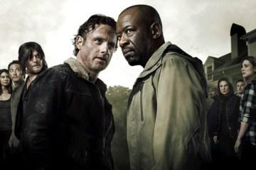 The-Walking-Dead-Season-Six-Filmloverss