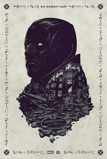 X-Men-Apocalypse-Comic-Con-Poster-Filmloverss