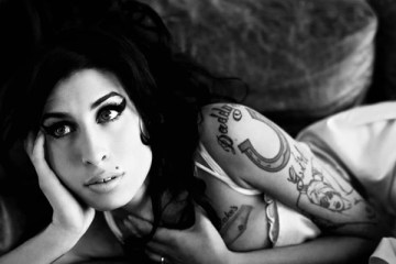 amy-winehouse-amy-belgeseli-filmloverss