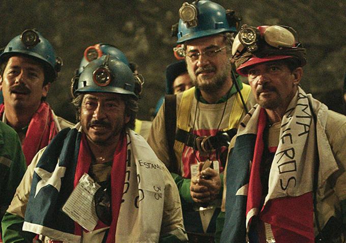 antonio-banderas-the-33-2-filmloverss